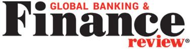 GBAF-logo