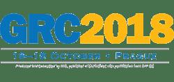 GRC 2018-Prague