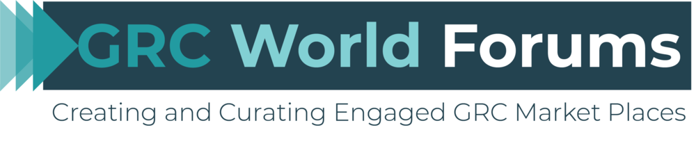 GRC world forum