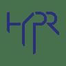 HYPR_Logo