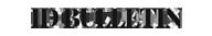 ID Bulletin logo