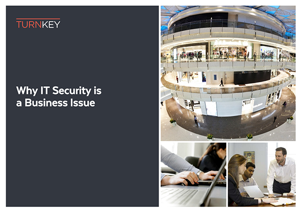 IT%20Security%20a%20Business%20issue