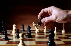 9_GRC_Strategic_Must_haves_for_2016.jpg
