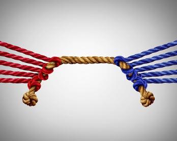Blue_red_rope.jpg