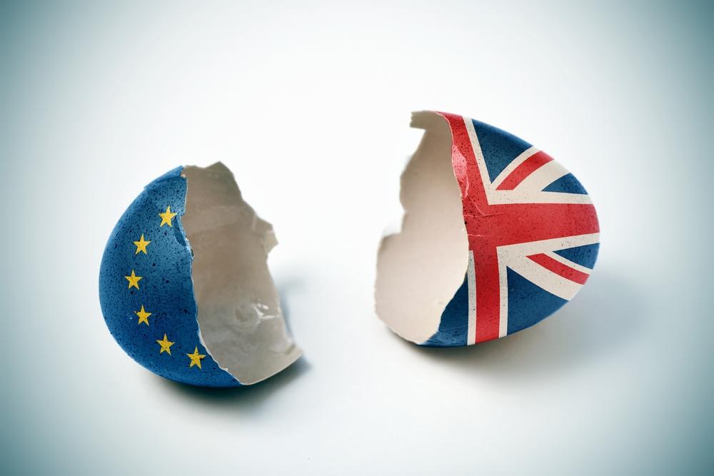 Brexit_egg_JPEG.jpg
