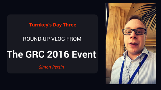 Day_3_Round-up_Vlog_From_The_GRC_2016_Event.png