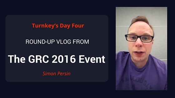 Day_4_Round-Up_Vlog_From_The_GRC_2016_Event.jpg
