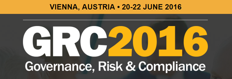 Turnkey_GRC_2016_Preview.png