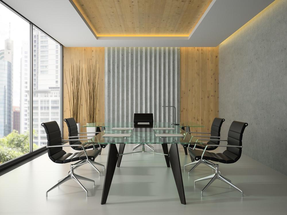 conference_room.jpg