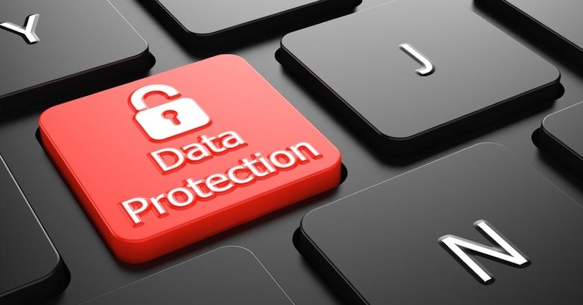 windows10-data-protection.jpg