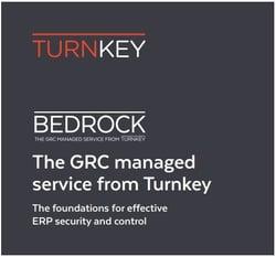 Turnkey Datasheet cover.jpg