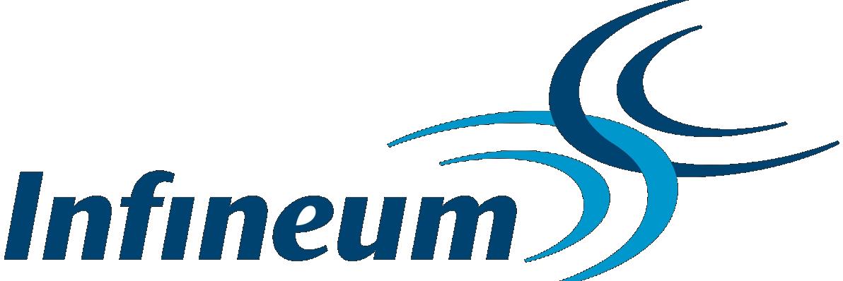 Infineum-Colour-Logo-719671-edited