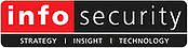 Info_Security