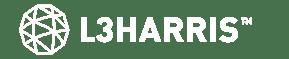 L3Harris.2