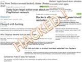 info-security-vulnerability01.jpg