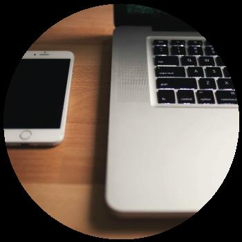 laptop-circle.png