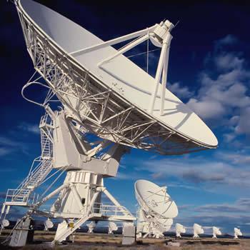Telecoms media