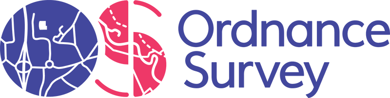 Ordnance Survey-Logo