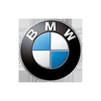R BMW