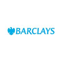 R Barclays