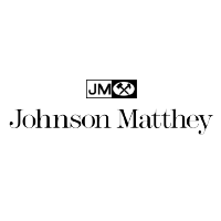 R Johnson Matthey