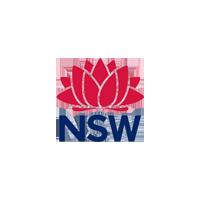 R NSW