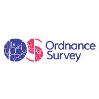 R Ordnance Survey