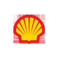 R Shell