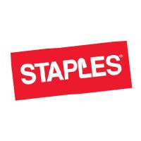 R Staples