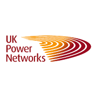 R UK Power Network
