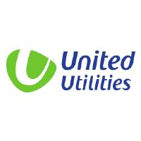 R United Utilities 1