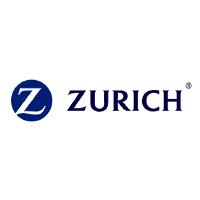 R Zurich