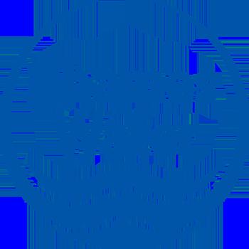 Thames_Water_logo