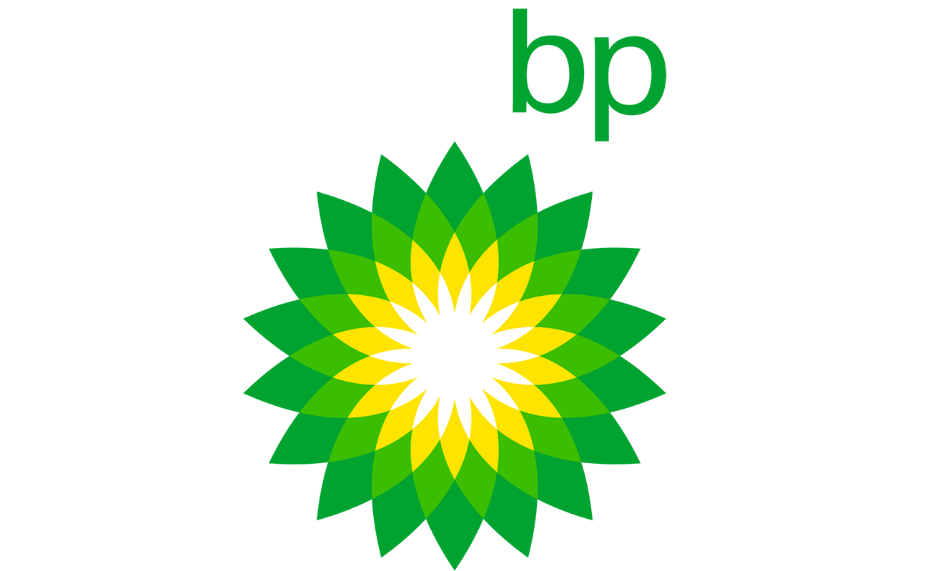 british-petroleum-png-bp-petroleum-logo-1920