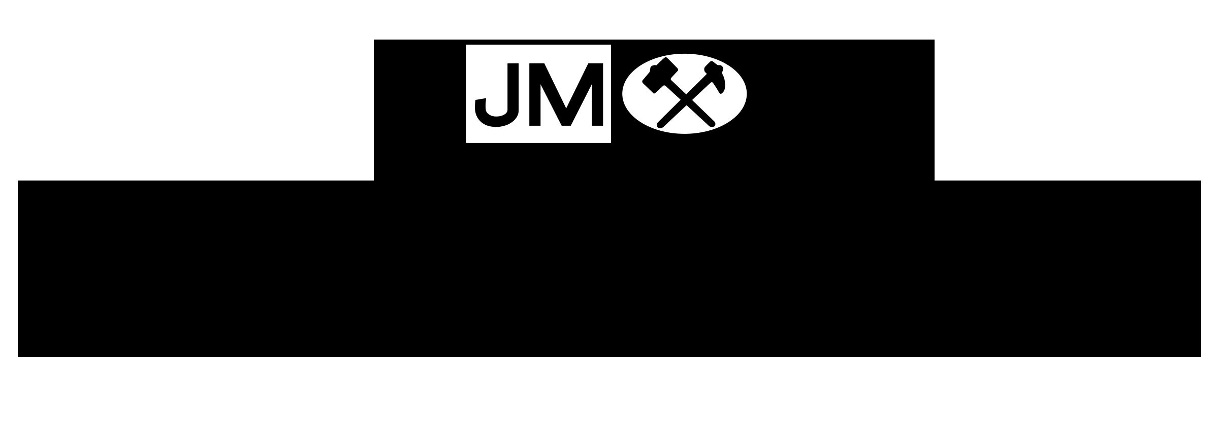 johnson-matthey-logo-png-transparent