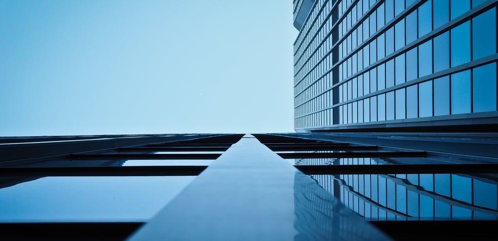 architecture-1048092