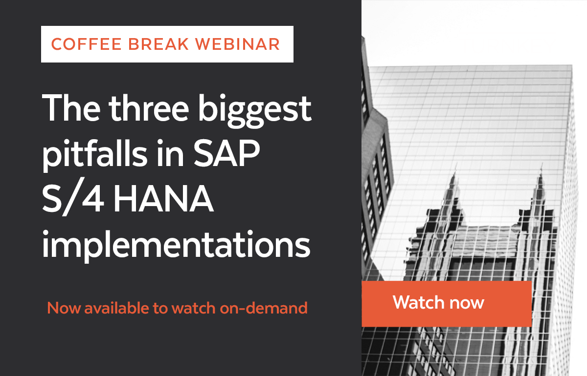 ON DEMAND SAP Pitfalls Webinar (Key resources)-1
