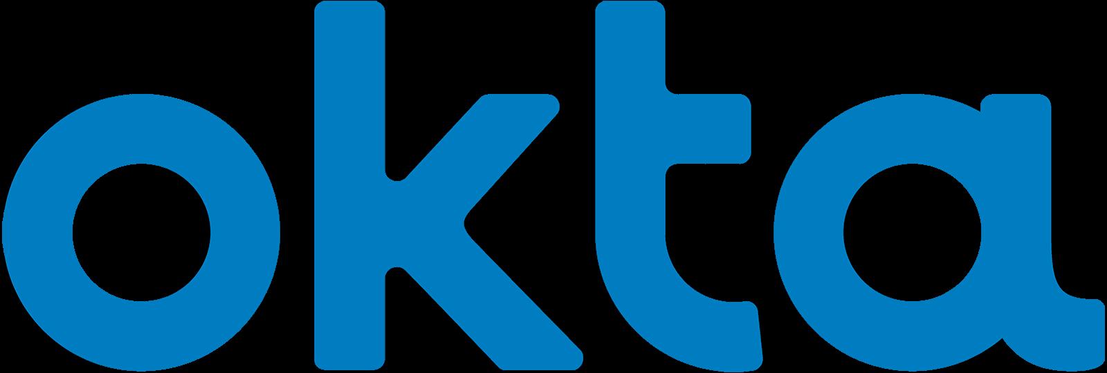 Okta_Logo_BrightBlue_Medium