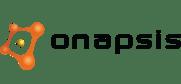 Onapsis_Inc.
