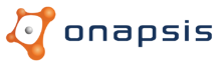 Onapsis_Logo_Full_RGB_72dpi (1)
