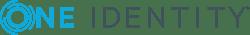 OneIdentity-Logo (1)