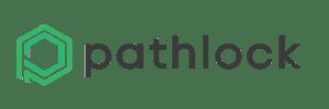 Pathlock-1