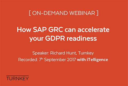 Accelerate%20GDPR%20readiness