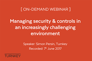 Managing%20security%20&%20controls