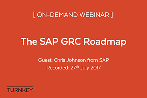 SAP%20Roadmap%20Webinar%20Thumbnail