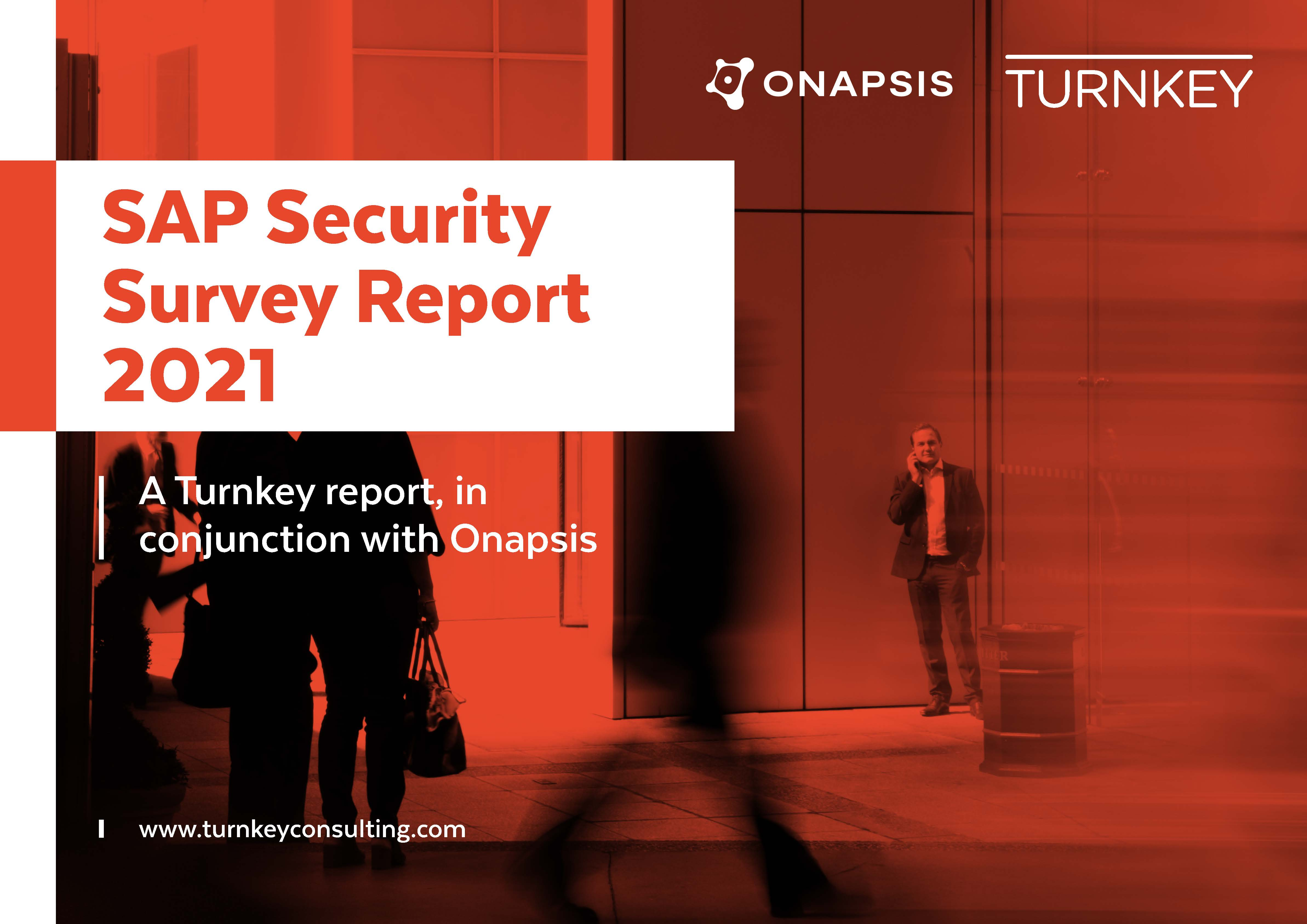SAP Security Survey Report 2021_Page_01
