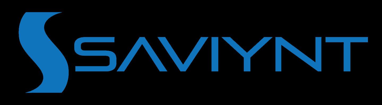 Saviynt logo-1