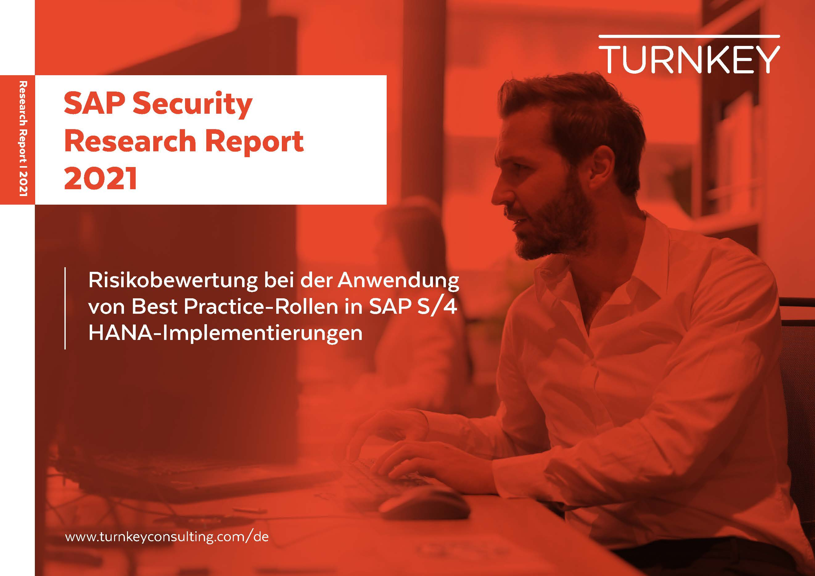 TKSAP S_4 HANA Security- Assessing the risk of best practice roles 17-1-21 German Version_Page_01