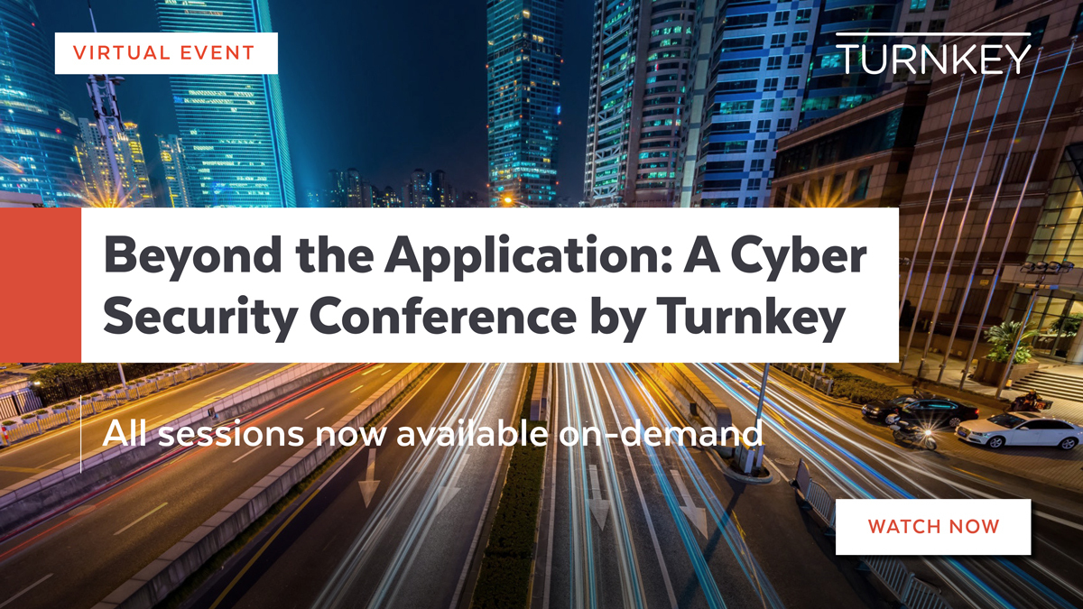 TKVirtualIntegrated-Risk-Management-Forum2021-Banner-1200x675-1