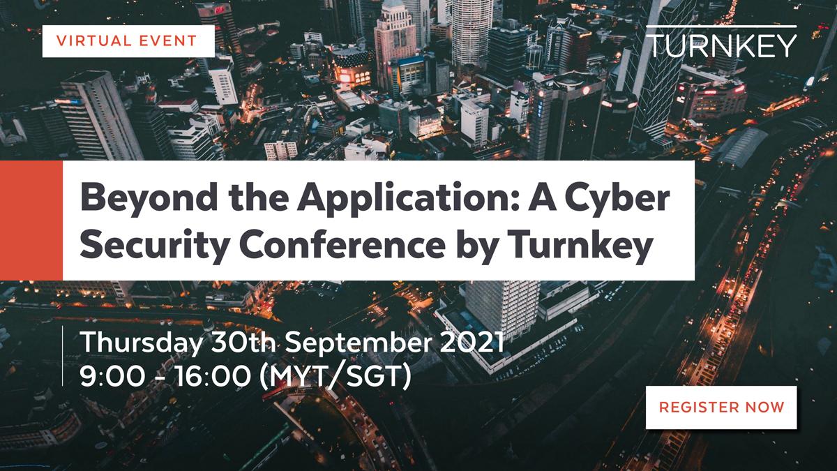 TKVirtualIntegrated-Risk-Management-Forum2021-Banner12x675